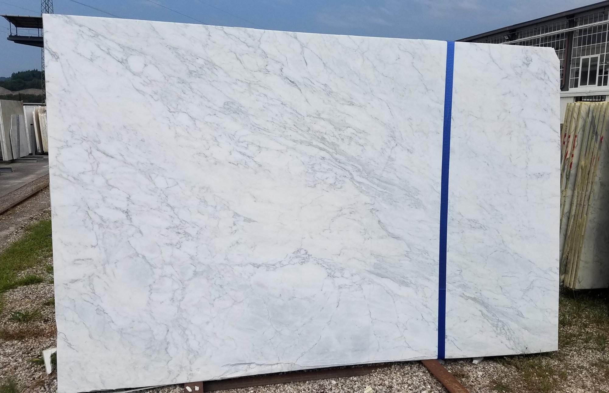 CALACATTA ARNI Suministro Veneto (Italia) de planchas al corte en mármol natural Z0195 , Bundle #3 - Slab #30