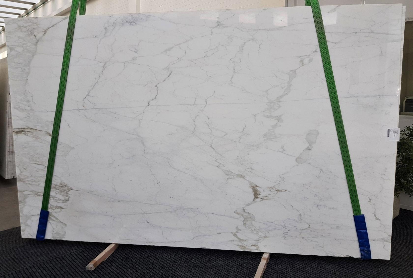 CALACATTA CALDIA Suministro Veneto (Italia) de planchas pulidas en mármol natural GL 1039 , Bundle #2