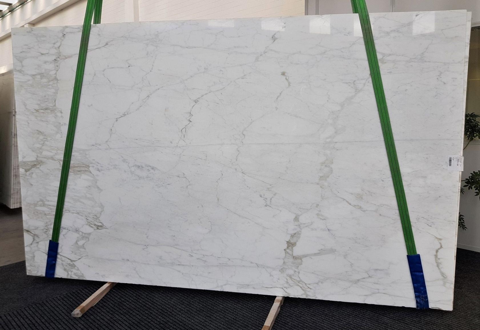 CALACATTA CALDIA Suministro Veneto (Italia) de planchas pulidas en mármol natural GL 1039 , Bundle #5