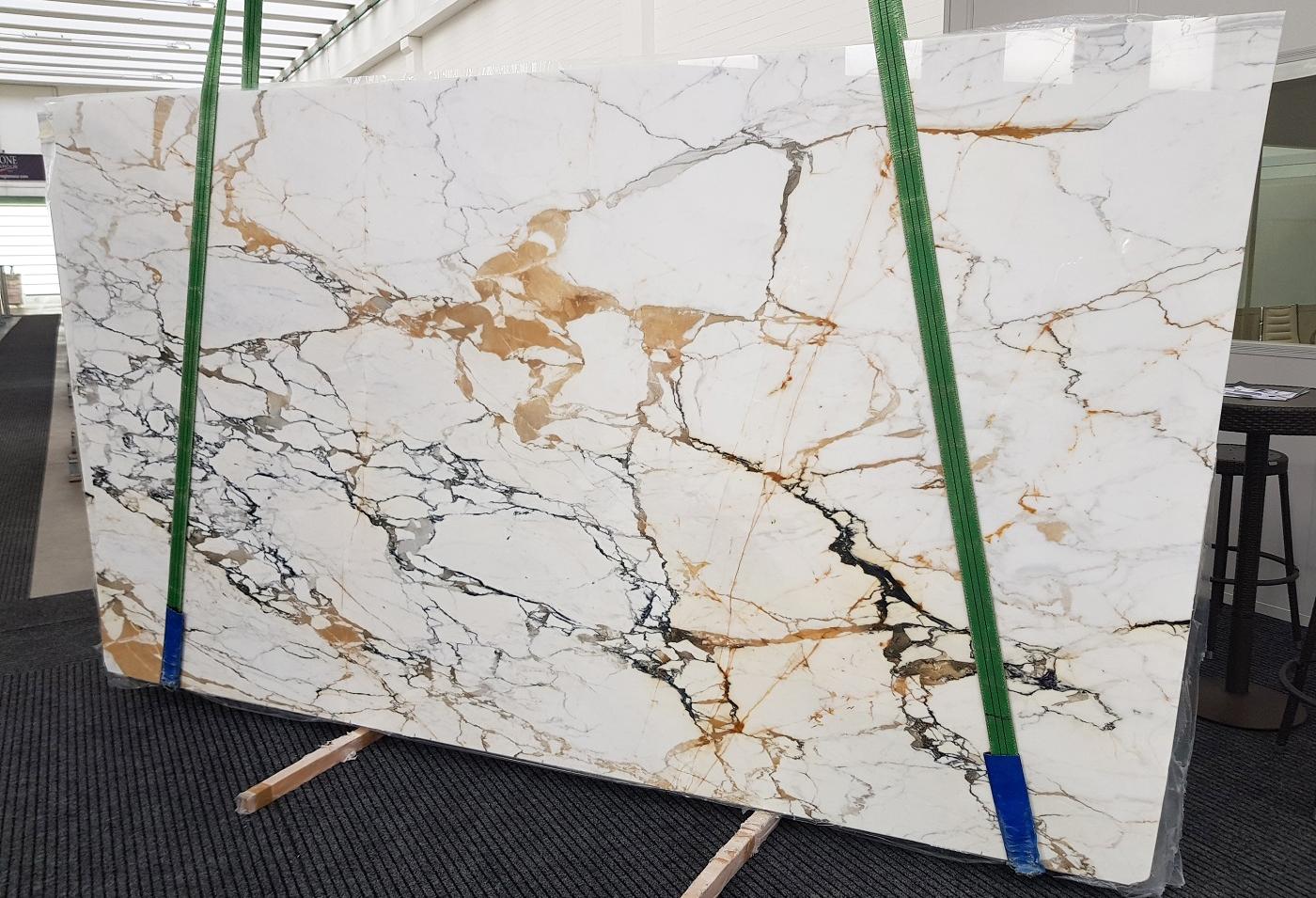 CALACATTA MACCHIAVECCHIA Suministro (Italia) de planchas pulidas en mármol natural GL 1131 , Bundle #2