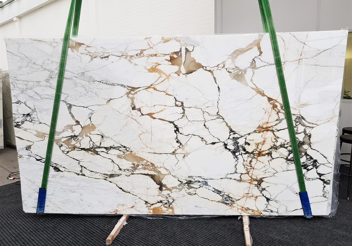 CALACATTA MACCHIAVECCHIA Suministro Verona (Italia) de planchas pulidas en mármol natural GL 1131 , Bundle #6