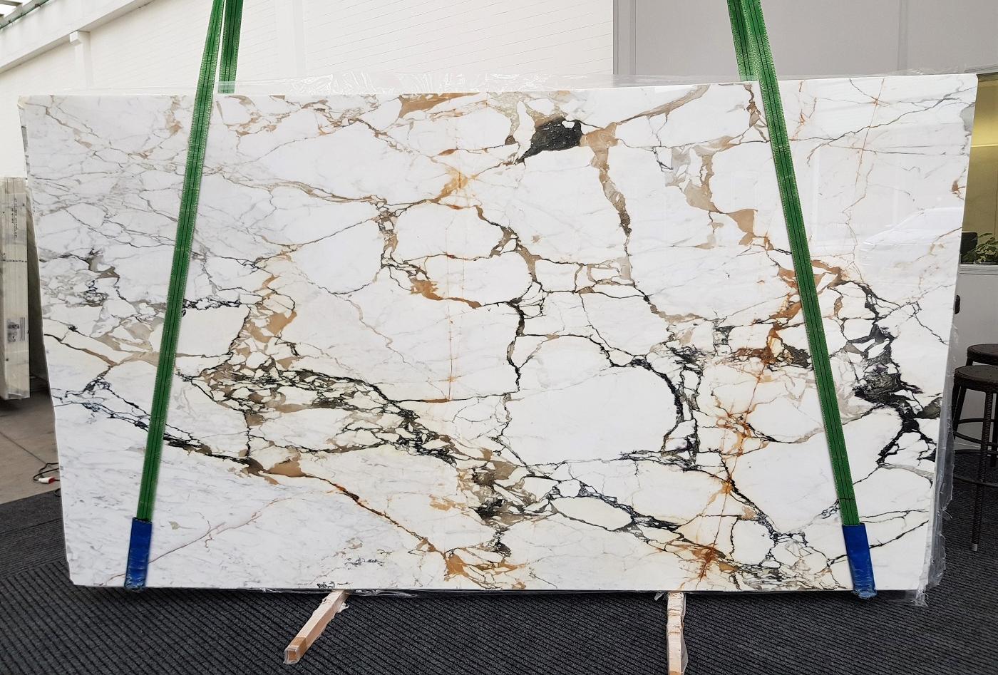 CALACATTA MACCHIAVECCHIA Suministro (Italia) de planchas pulidas en mármol natural GL 1131 , Bundle #7