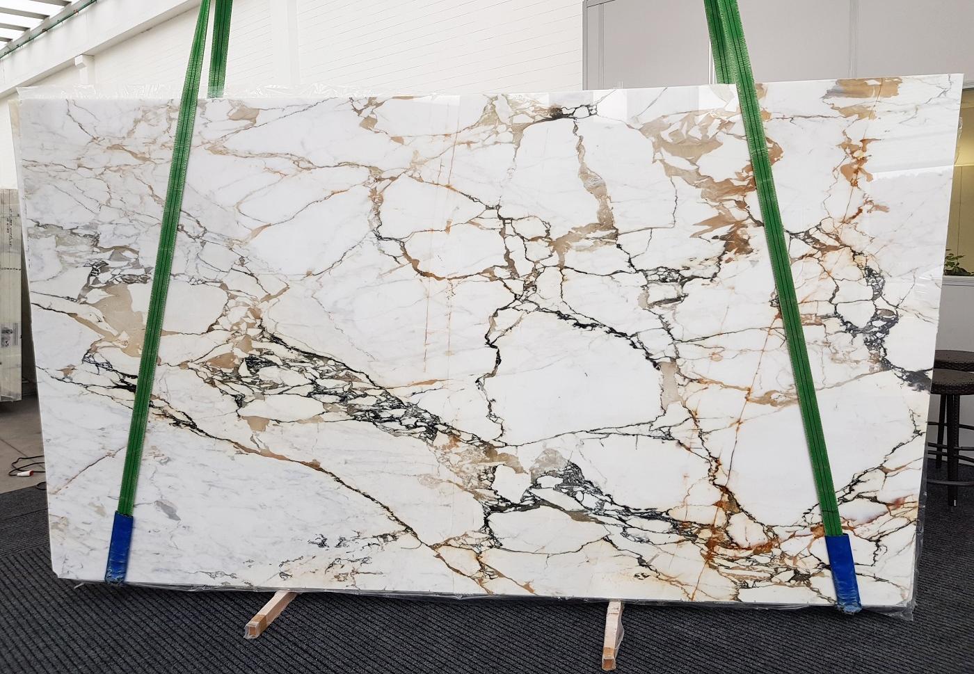 CALACATTA MACCHIAVECCHIA Suministro (Italia) de planchas pulidas en mármol natural GL 1131 , Bundle #8