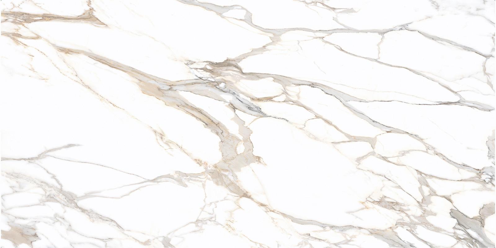 CALACATTA SUPREME Suministro California (Estados Unidos) de planchas pulidas en gres porcelánico resistente al calor CSP , Std Size