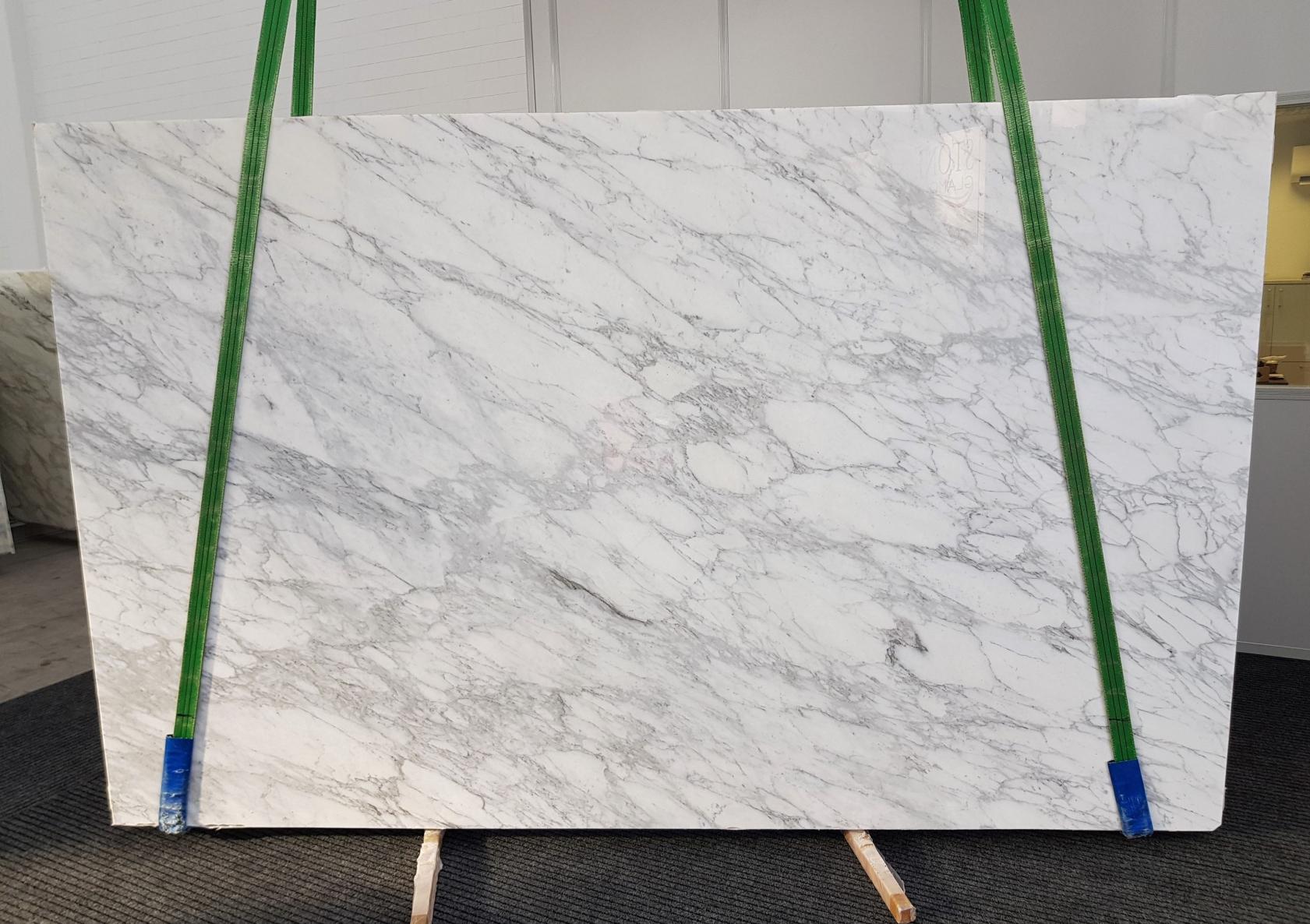 CALACATTA VAGLI VENA FINA Suministro Veneto (Italia) de planchas pulidas en mármol natural GL 1128 , Bundle #7