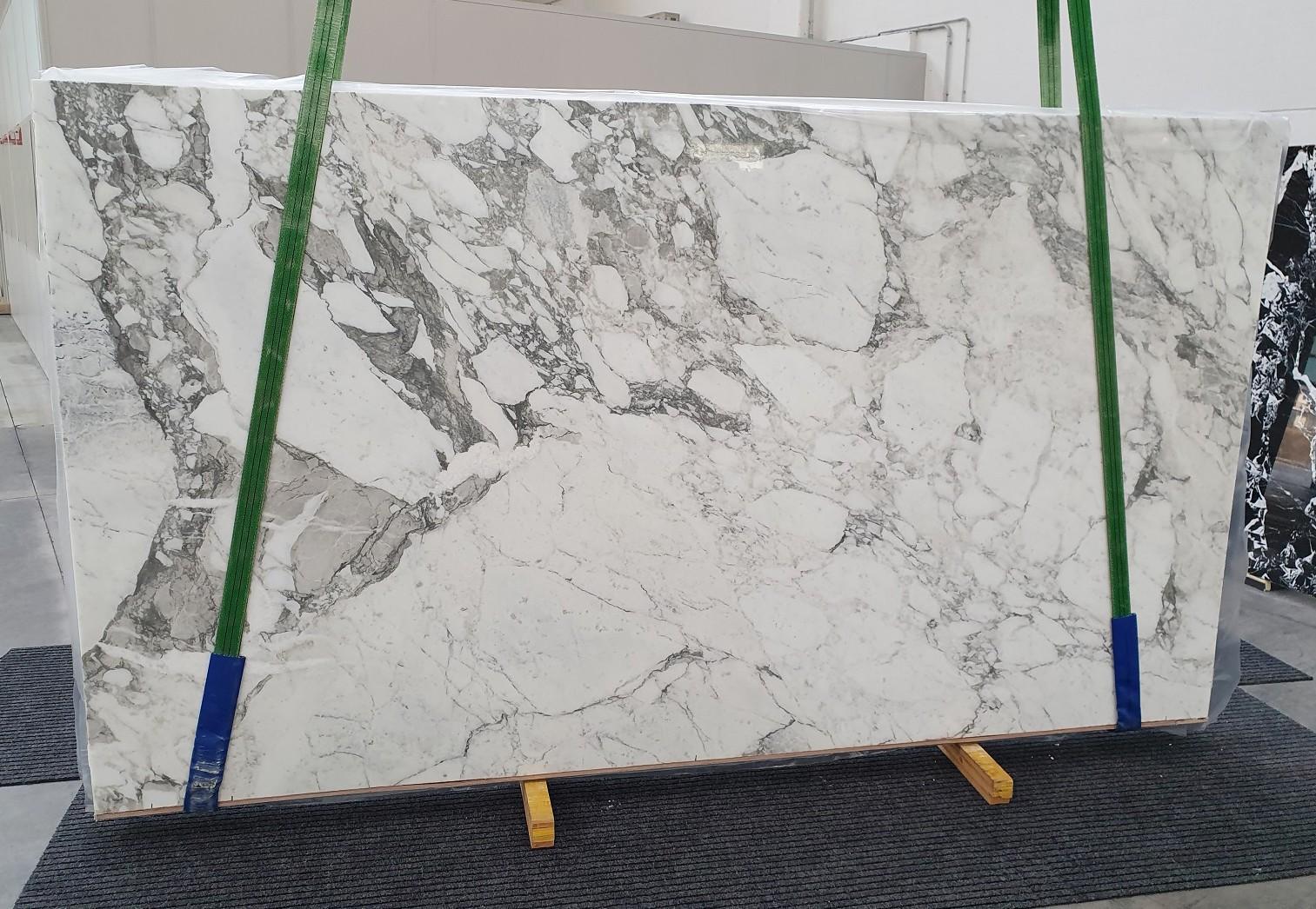 CALACATTA VAGLI Suministro Veneto (Italia) de planchas pulidas en mármol natural 1300 , Slab #24