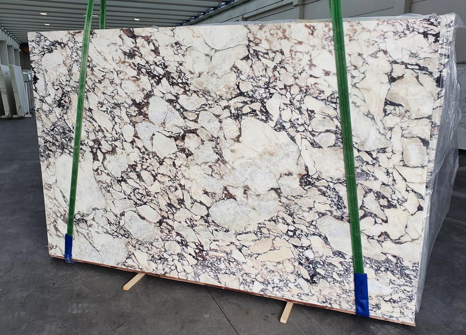 CALACATTA VIOLA Suministro Veneto (Italia) de planchas pulidas en mármol natural 1291 , Slab #08-3