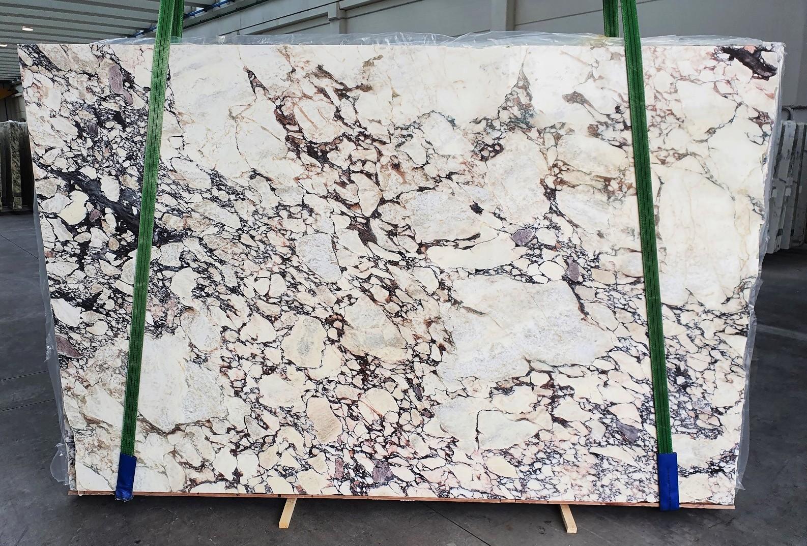 CALACATTA VIOLA Suministro Veneto (Italia) de planchas pulidas en mármol natural 1291 , Slab #01-3