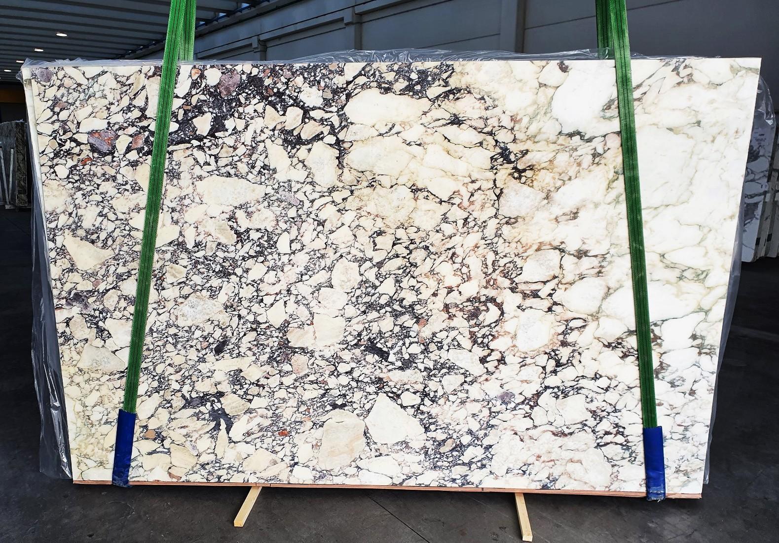 CALACATTA VIOLA Suministro Veneto (Italia) de planchas pulidas en mármol natural 1291 , Slab #26