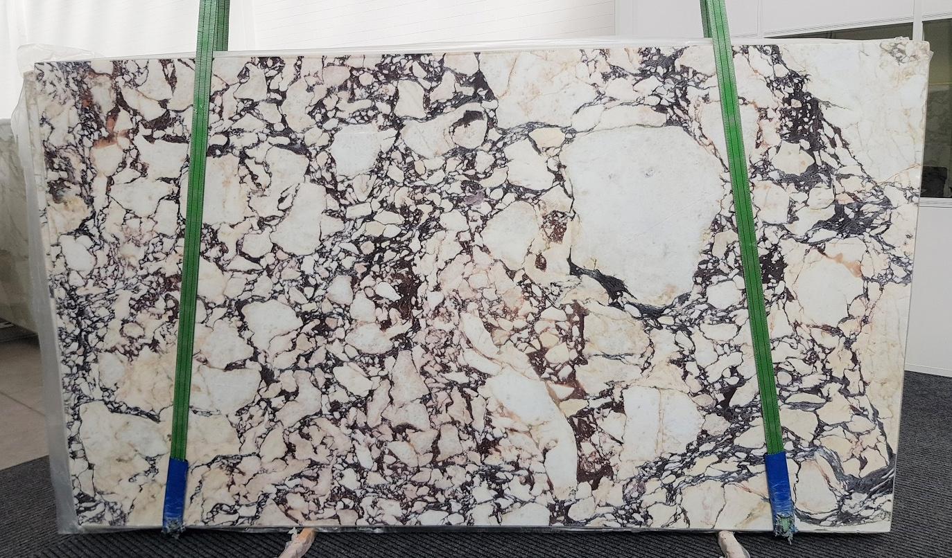 CALACATTA VIOLA Suministro Veneto (Italia) de planchas pulidas en mármol natural #1106 , Bundle #1