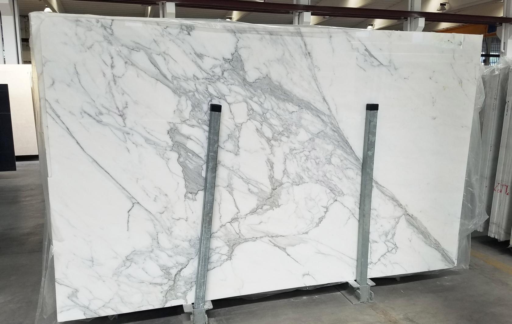 CALACATTA Suministro Veneto (Italia) de planchas pulidas en mármol natural 1426M , Bundle #1