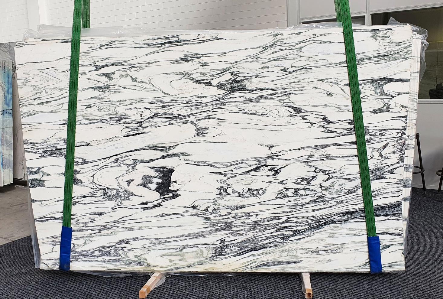 FANTASTICO ARNI Suministro Verona (Italia) de planchas pulidas en mármol natural 1190 , Bund #5-33