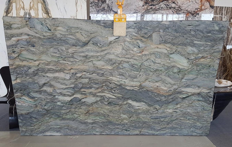 FUSION LIGHT Suministro Veneto (Italia) de planchas pulidas en mármol natural AA U0248 , Bund #3-21
