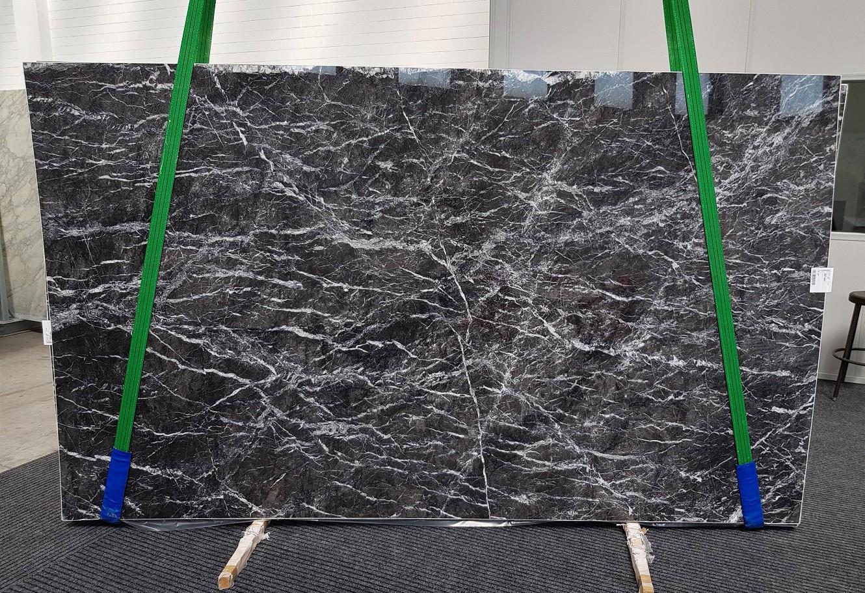 GRIGIO CARNICO Suministro Veneto (Italia) de planchas pulidas en mármol natural 1195 , Slab #32