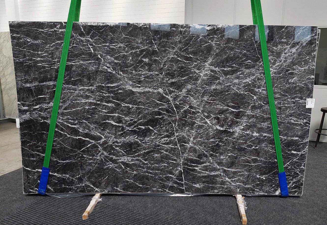 GRIGIO CARNICO Suministro Veneto (Italia) de planchas pulidas en mármol natural 1195 , Slab #34