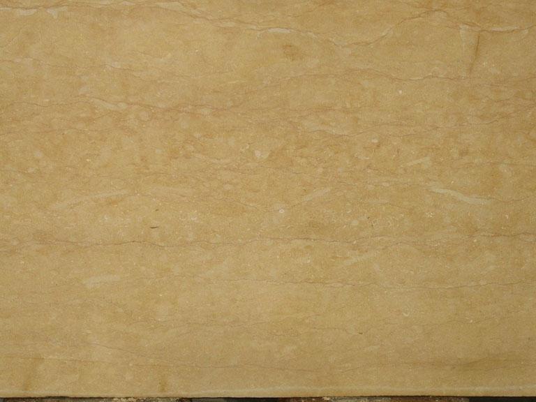 HALILA GOLD RD - JS5553 Suministro (Israel) de planchas mates en caliza natural J-07167