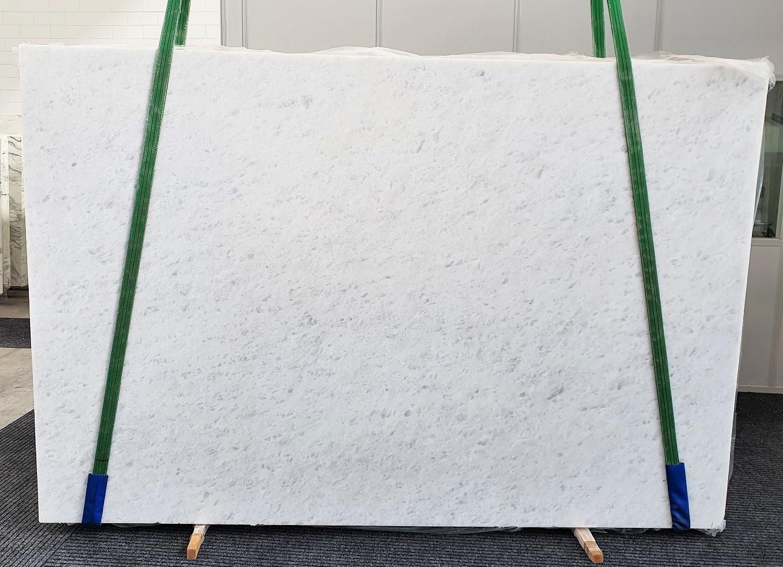 OPAL WHITE Suministro Veneto (Italia) de planchas pulidas en mármol natural 1382 , Slab #14