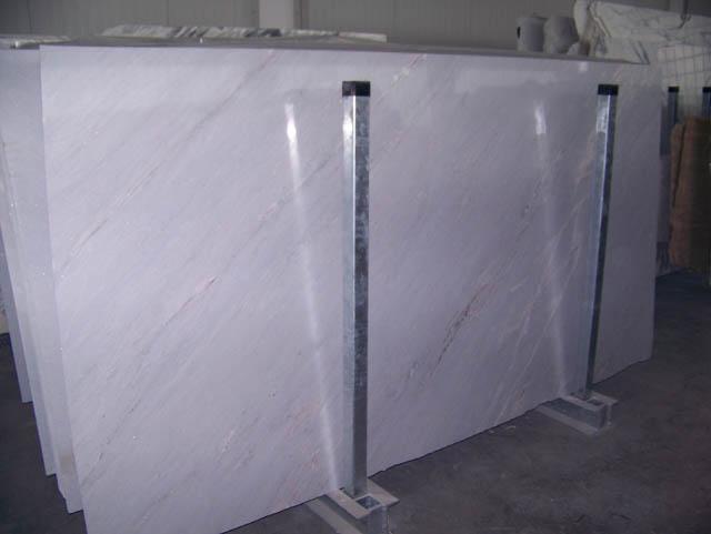PALISSANDRO BLUETTE Suministro (Italia) de planchas pulidas en mármol natural S_231209