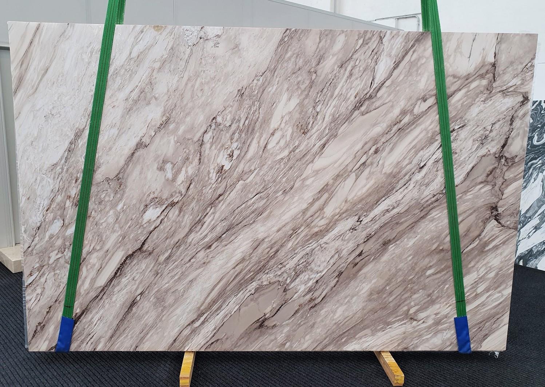 PALISSANDRO CLASSICO Suministro Veneto (Italia) de planchas pulidas en mármol natural 1415 , Slab #11