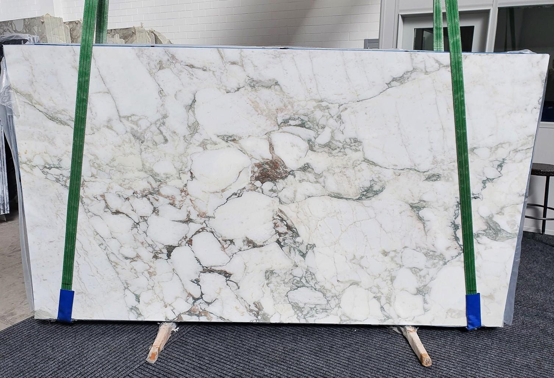 PAONAZZO VAGLI Suministro Veneto (Italia) de planchas pulidas en mármol natural 1363 , Slab #11