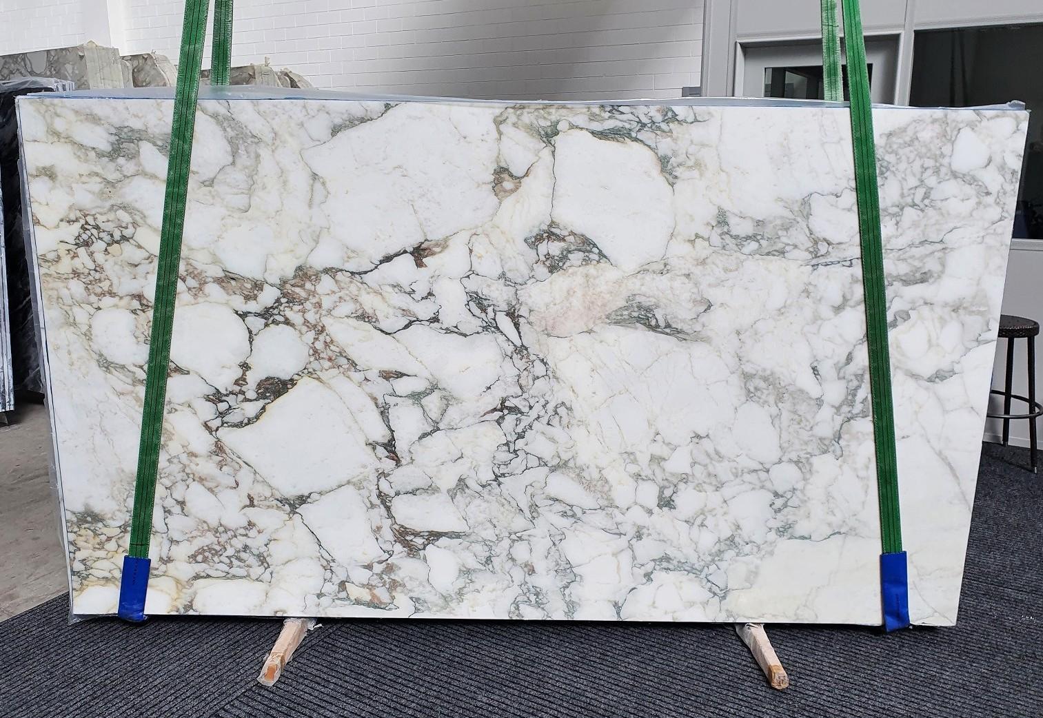 PAONAZZO VAGLI Suministro Veneto (Italia) de planchas pulidas en mármol natural 1363 , Slab #21
