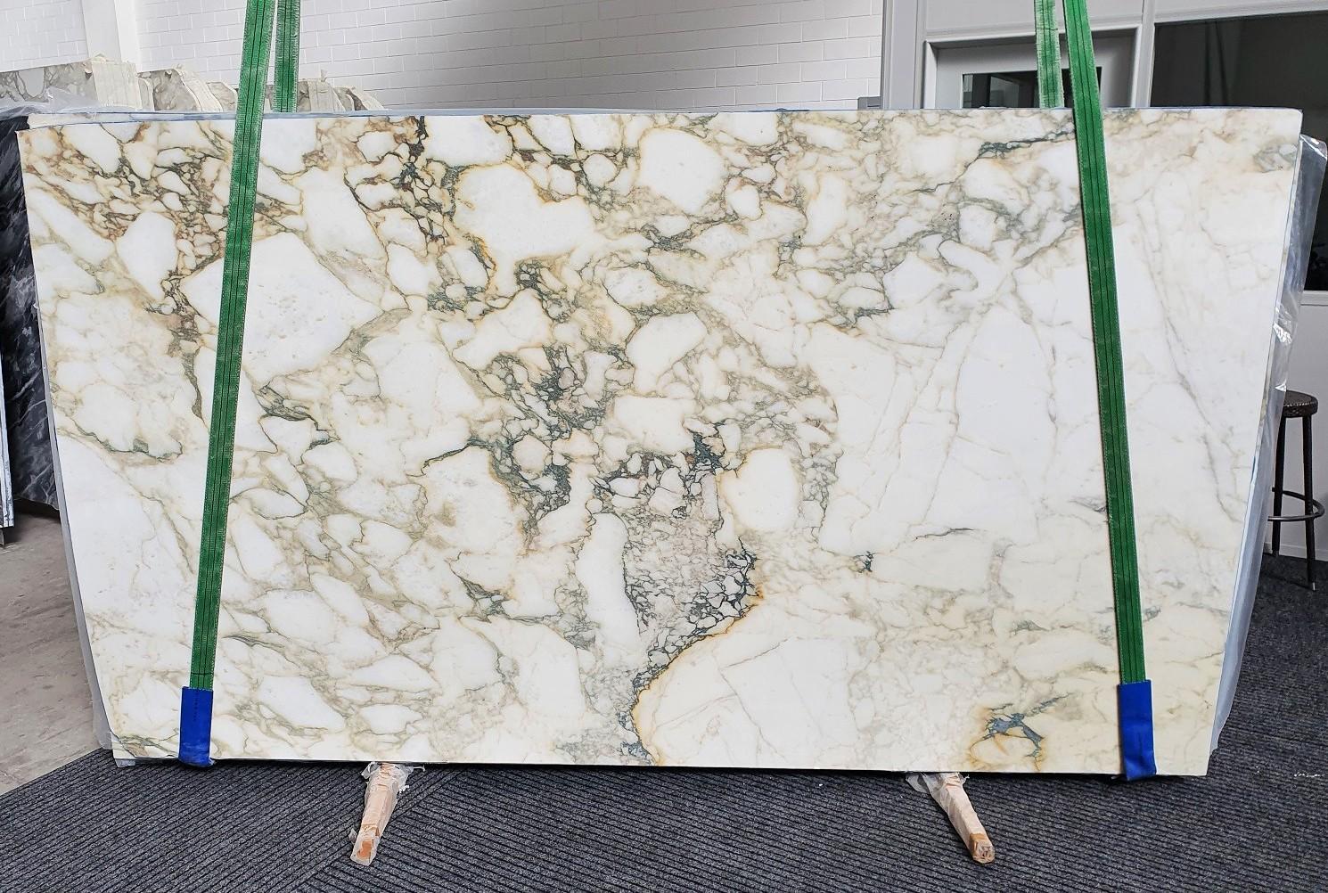 PAONAZZO VAGLI Suministro Veneto (Italia) de planchas pulidas en mármol natural 1363 , Slab #41
