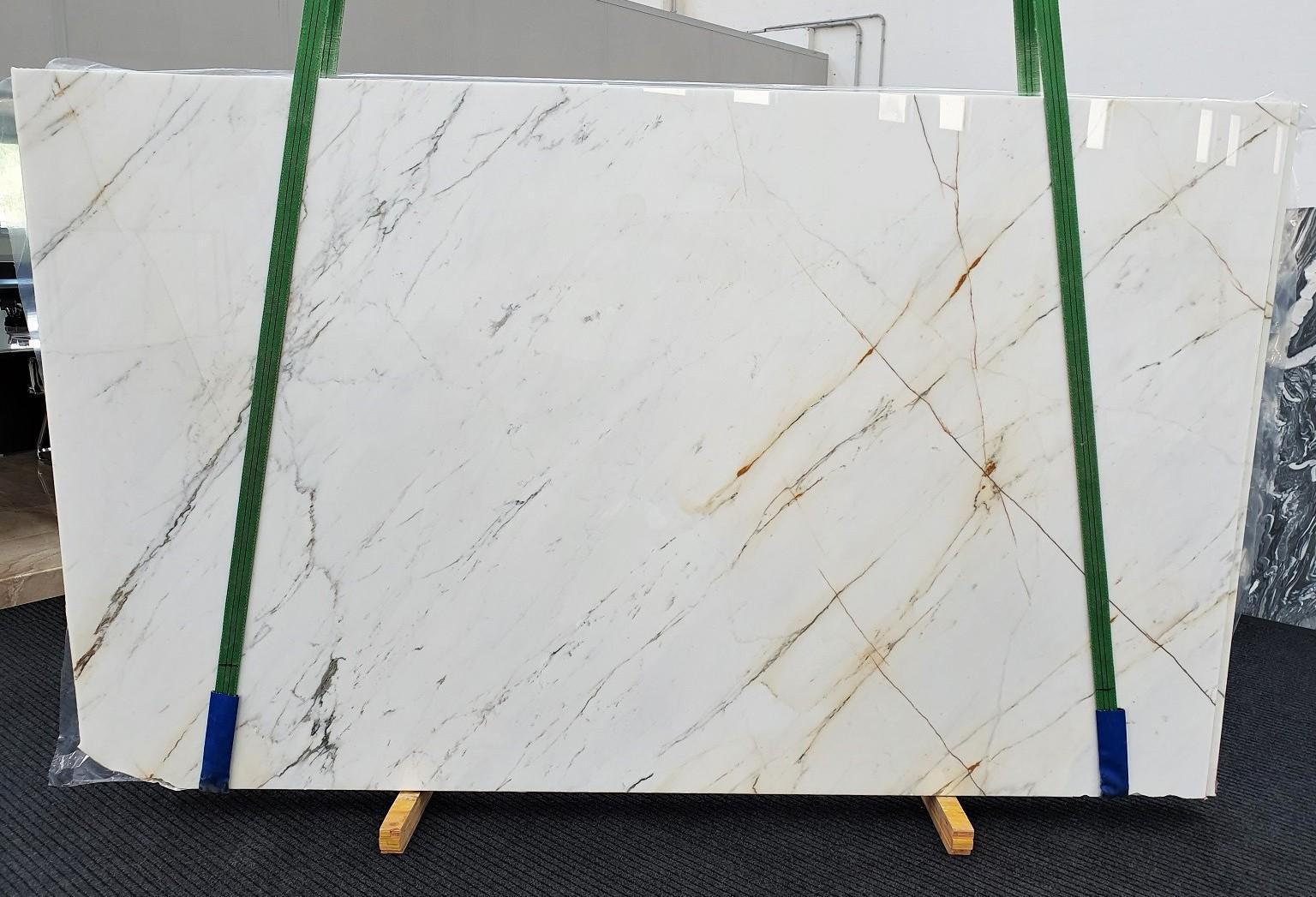 PAONAZZO Suministro Veneto (Italia) de planchas pulidas en mármol natural 1432 , Slab #16