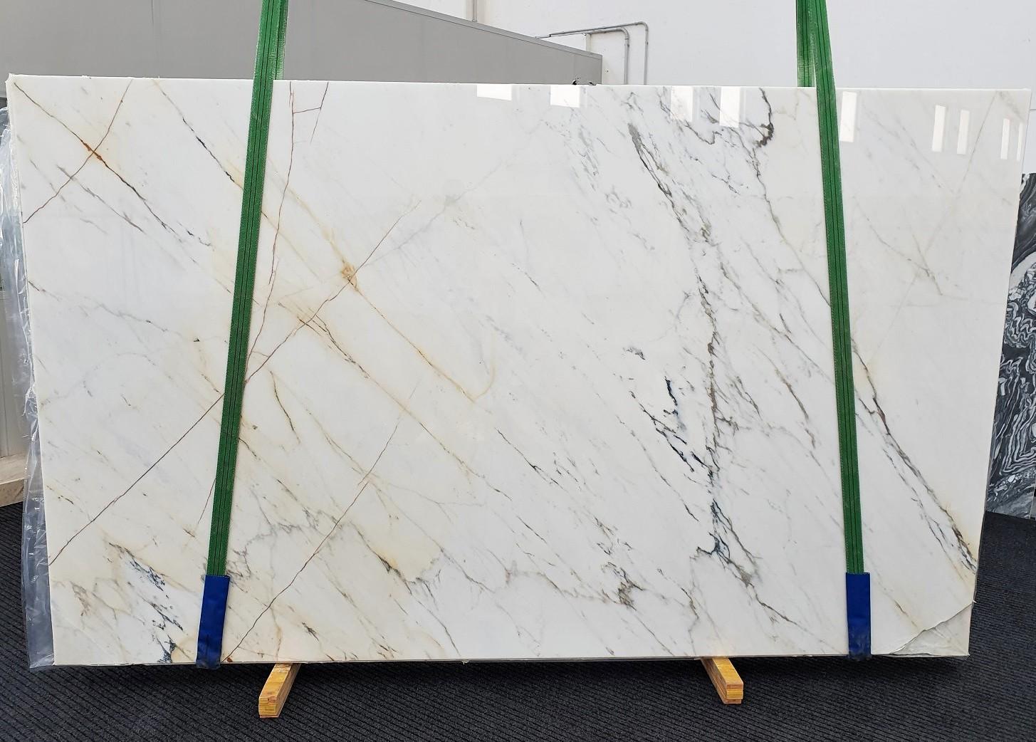 PAONAZZO Suministro Veneto (Italia) de planchas pulidas en mármol natural 1432 , Slab #23