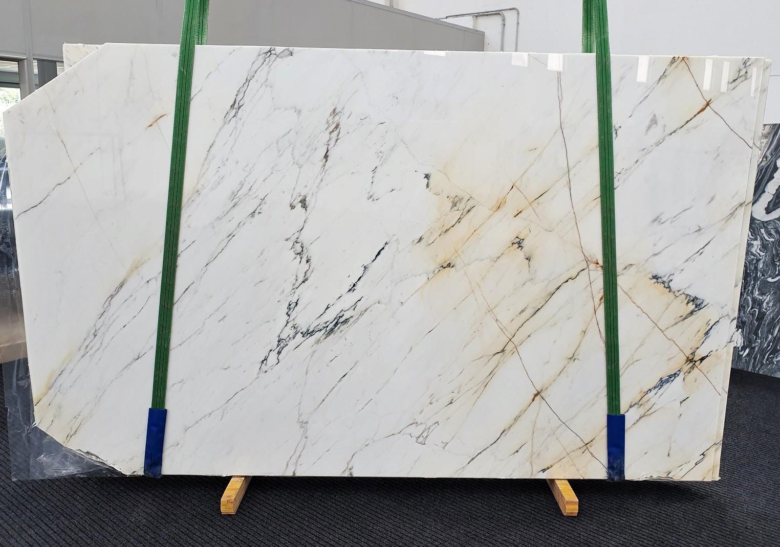 PAONAZZO Suministro Veneto (Italia) de planchas pulidas en mármol natural 1432 , Slab #32