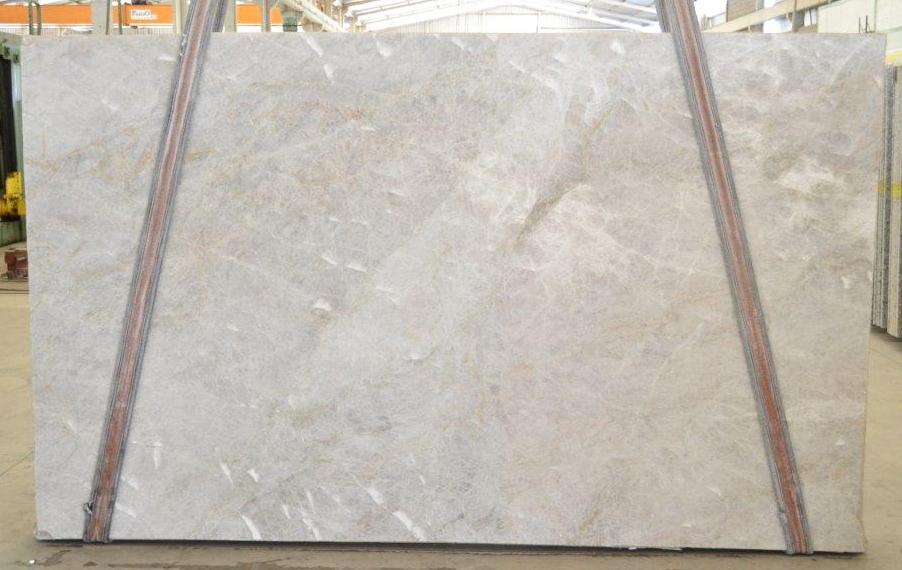 PERLA VENATA Suministro Victoria (Brasil) de planchas pulidas en cuarcita natural BQ01366 , Bundle #4