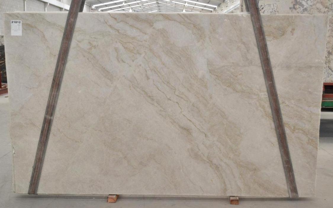 PERLA VENATA Suministro Victoria (Brasil) de planchas pulidas en cuarcita natural BQ01382 , Bundle #1
