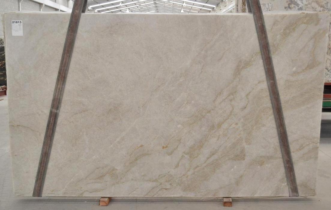 PERLA VENATA Suministro Victoria (Brasil) de planchas pulidas en cuarcita natural BQ01382 , Bundle #2