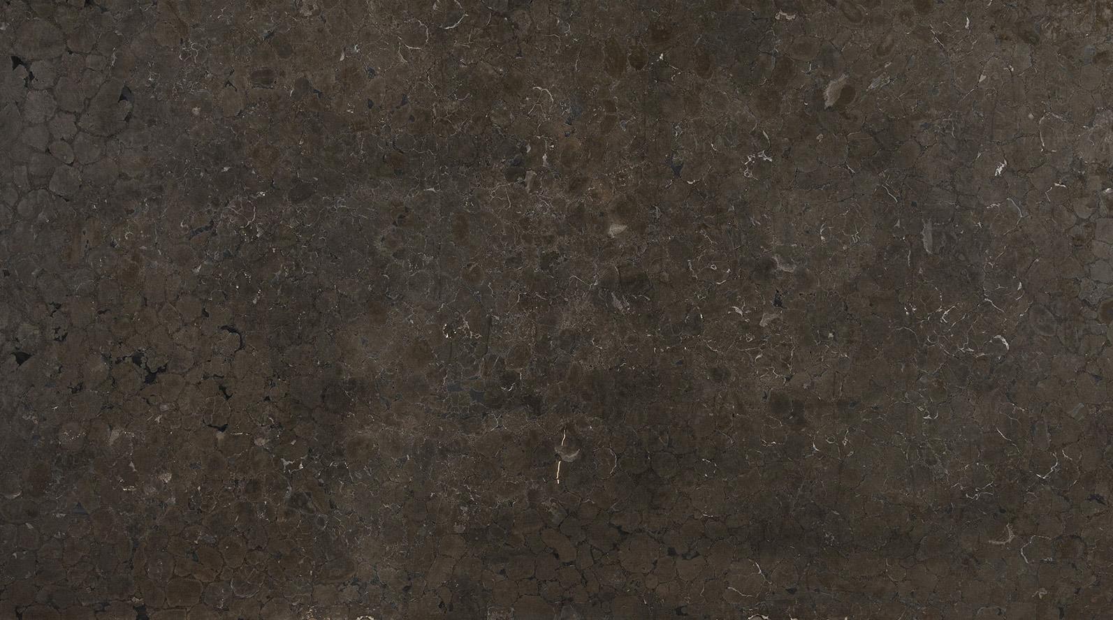 PYRITE Suministro Verona (Italia) de planchas pulidas en piedra semi preciosa natural AA-PYS