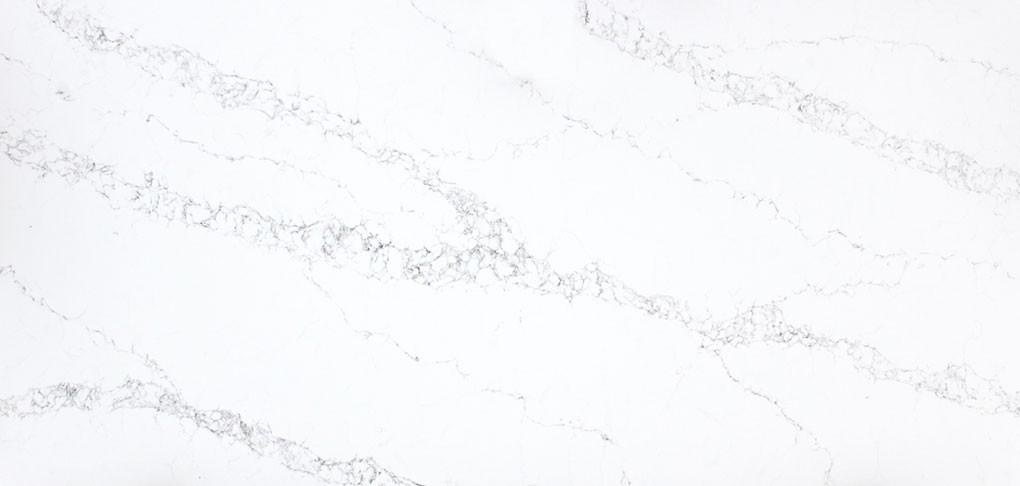 STATUARIO Suministro California (Estados Unidos) de planchas pulidas en cuarzo aglomerado artificial ST , Std Size