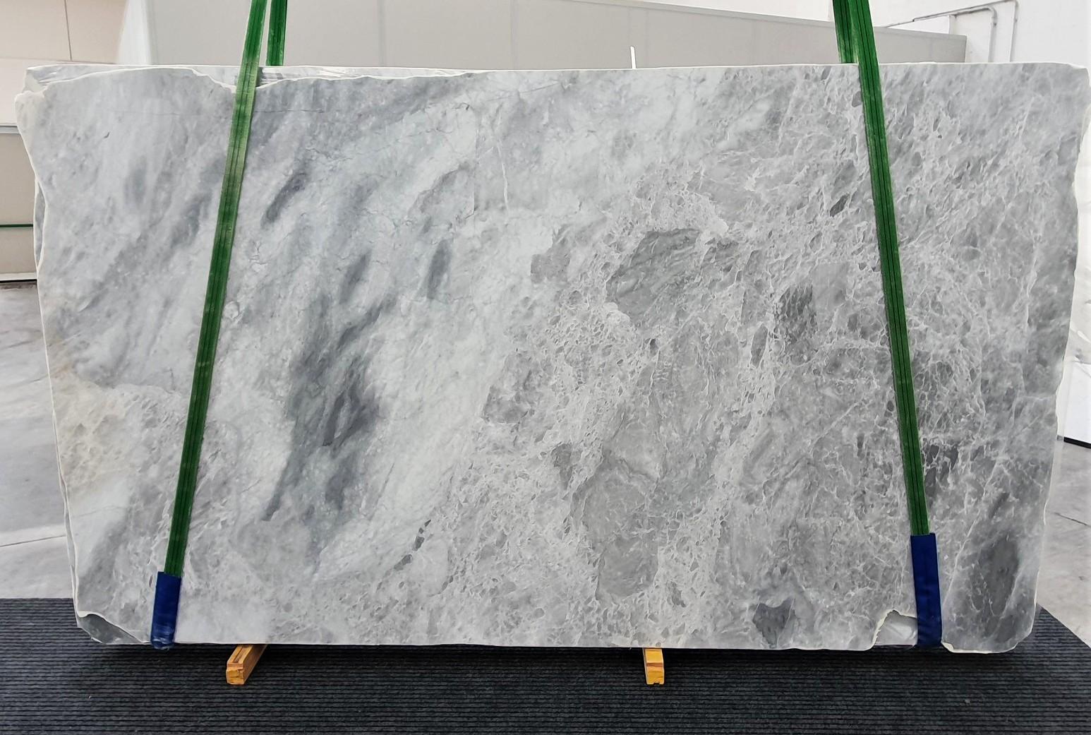 TRAMBISERA Suministro Veneto (Italia) de planchas pulidas en mármol natural 1293 , Slab #34