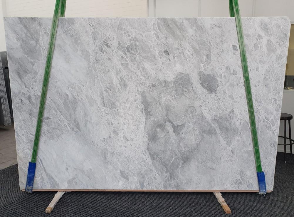 TRAMBISERA Suministro Veneto (Italia) de planchas pulidas en mármol natural 12931 , Bnd02-Slb16