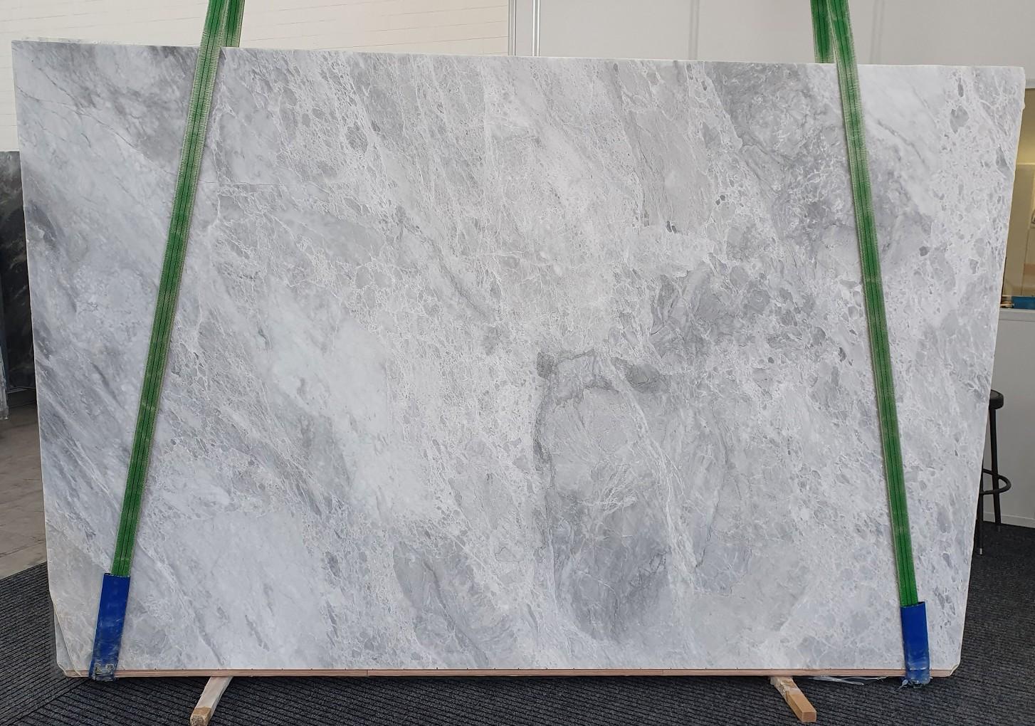 TRAMBISERA Suministro Veneto (Italia) de planchas pulidas en mármol natural 12931 , Bnd03-Slb24