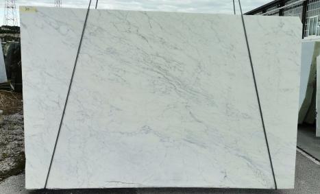 CALACATTA ARNI 8 planchas mármol italiano al corte Bundle #3 - Slab #30,  307 x 200 x 2 cm piedra natural (vendidas en Veneto, Italia)