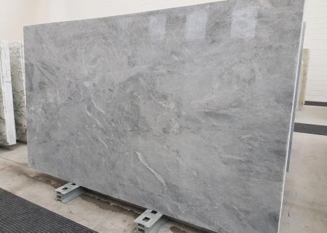 TRAMBISERA 14 planchas mármol italiano pulido Slab 08,  330 x 195 x 2 cm piedra natural (vendidas en Veneto, Italia)