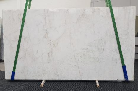 CRISTALLOplancha cuarcita brasileña mate Slab #22,  320 x 178 x 2 cm piedra natural (disponible en Veneto, Italia)