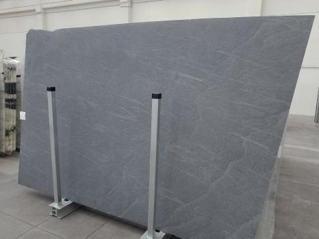 PIETRA DI CARDOSO 16 planchas caliza italiana mate SL2CM,  301 x 200 x 2 cm piedra natural (disponibles en Veneto, Italia)