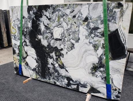 AMAZONIAplancha mármol chino pulido Slab #71,  260 x 180 x 2 cm piedra natural (disponible en Veneto, Italia)