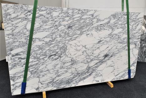 ARABESCATO CORCHIAplancha mármol italiano mate Slab #26,  300 x 170 x 2 cm piedra natural (disponible en Veneto, Italia)