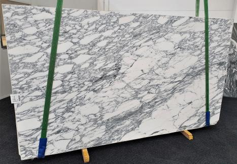 ARABESCATO CORCHIAplancha mármol italiano mate Slab #34,  300 x 170 x 2 cm piedra natural (disponible en Veneto, Italia)