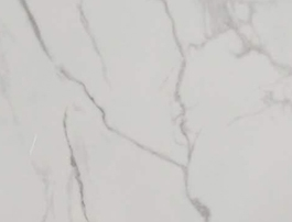 CALA VEIN Bplancha vidrio fusión taiwanés pulido 18MM,  279.4 x 185.4 x 1.8 cm material vítreo resistente al calor (vendida en, China)