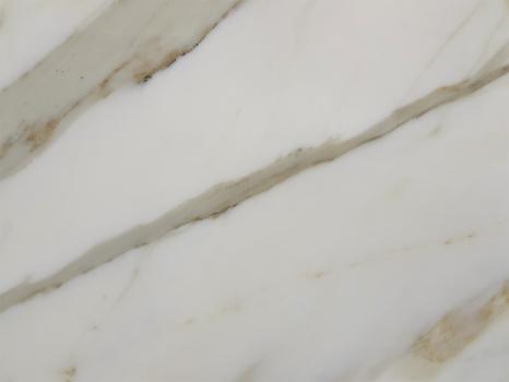 CALACATTA ORO EXTRA 10 planchas mármol italiano pulido Bundle #6,  279.4 x 190.5 x 2 cm piedra natural (vendidas en Veneto, Italia)