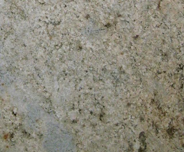 Detallo técnico: AFRICAN BEIGE, granito natural pulido de Namibia