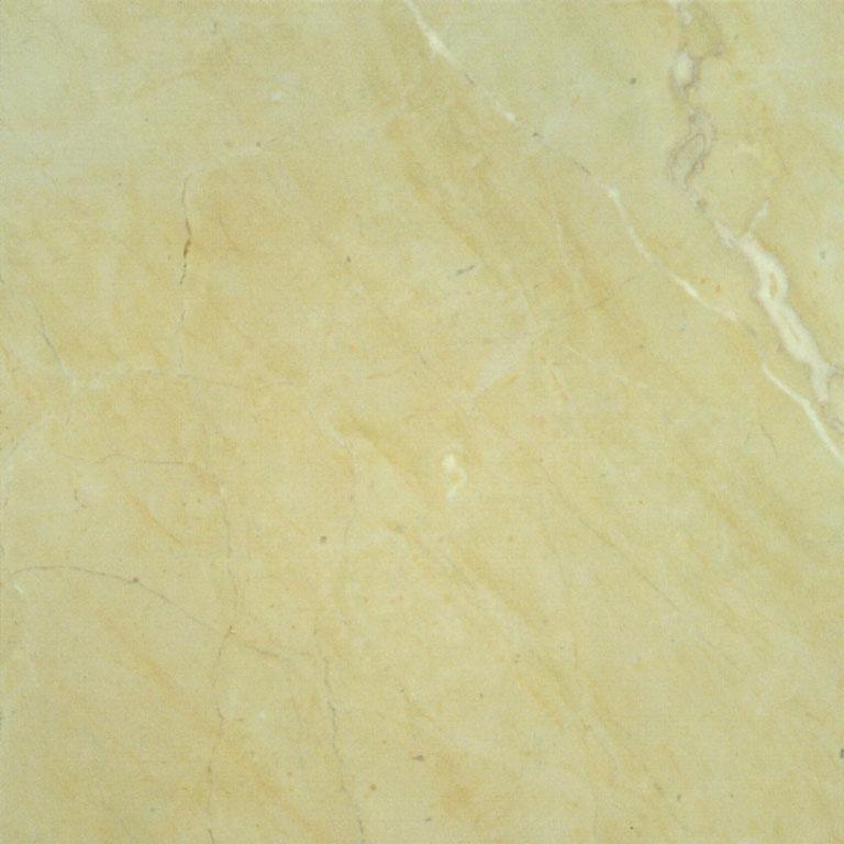 Detallo técnico: AMARILLO MARÉS, mármol natural cepillado español