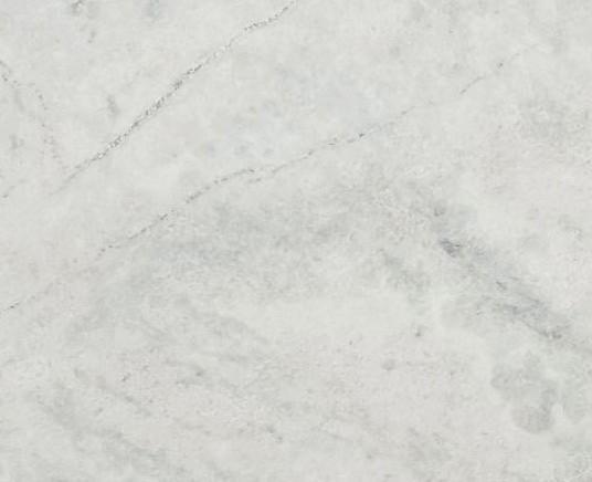 Detallo técnico: ANTARTIDE, mármol natural pulido brasileño