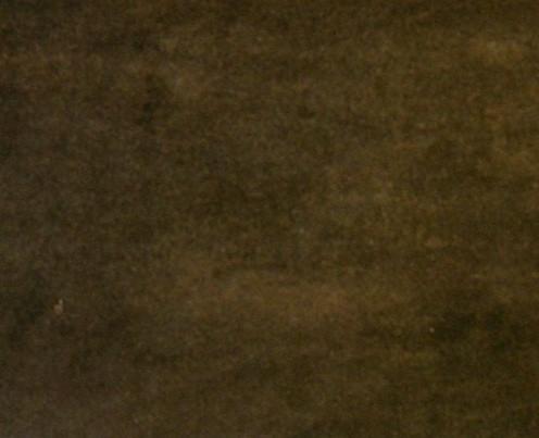 Detallo técnico: ANTIQUE LUXURY STONE FR90508, gres porcelánico antiguo taiwanés